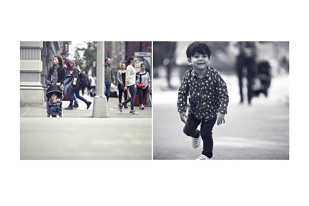 Publish IMG_0126-dip